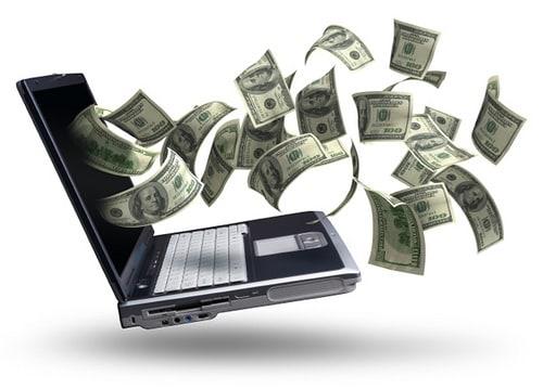 MOOCs Will Cost You