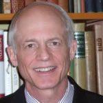 Michael Poliakoff