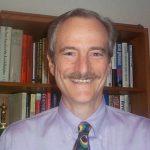 Ronald Lipsman