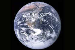big_blue_marble_apollo17