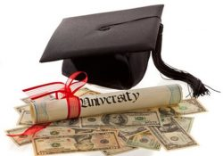college endowments
