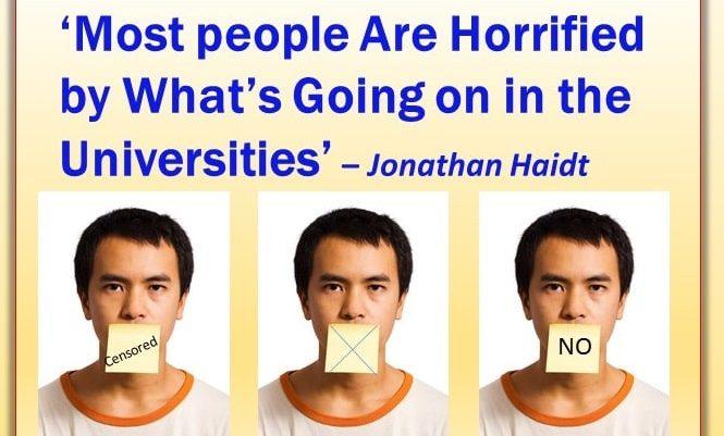 Haidt quote.5