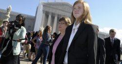 AP-Supreme-Court-Affirmative-Action