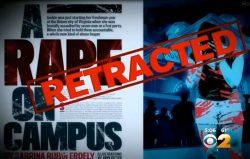 Rolling Stone Rape Hoax