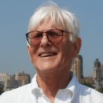Gilbert T. Sewall