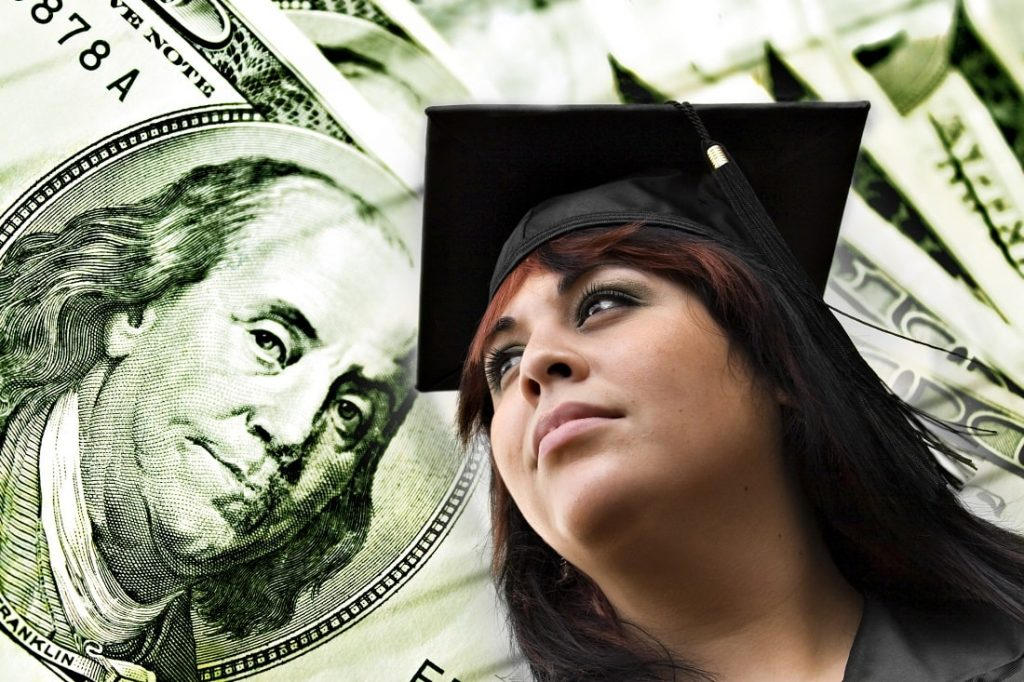 The $1.5 Trillion Student Loan Debacle Hits a Tipping Point - Minding The Campus