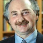 Jerry Z. Muller