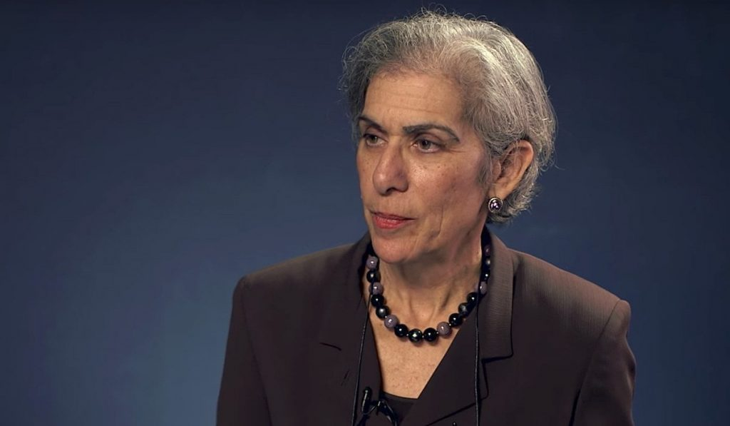 Amy Wax - National Review