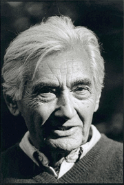 Dental School Essays Howard Zinn In The College Classroom Romeo And Juliet Tragedy Essay also Short Essay About Education Howard Zinn In The College Classroom  Minding The Campus Cat On A Hot Tin Roof Essay