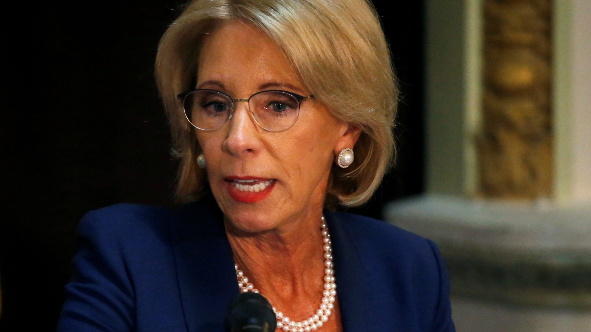 f0e23b5f8d84 Comparing Seven Key Changes in DeVos' Title IX Proposal - Minding ...