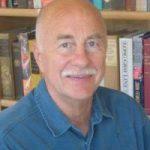 Theodore P. Hill