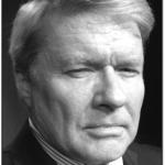 Stanley K. Ridgley